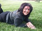 http://img01.funeralnet.com/obit_photo.php?id=1586319&clientid=queenofheavencatholicmortuary