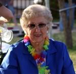 Janet Eisenbrandt