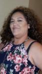 Celina Quijada Morales