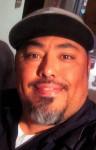 Raymond Vega