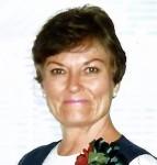 Marlene DeGracie