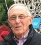 Peter Spehar