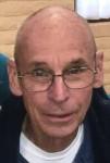 Edwin Pfeifer