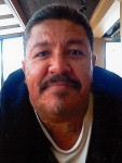Joe Ramirez, Jr.