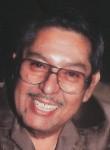 Joe Rodriguez