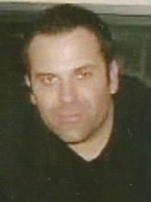 Marco Batista Fernandes
