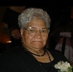 http://img01.funeralnet.com/obit_photo.php?id=1579009&clientid=rebellofuneralhome
