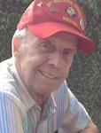 http://img01.funeralnet.com/obit_photo.php?id=1581130&clientid=rebellofuneralhome