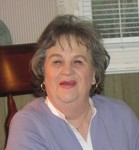 http://img01.funeralnet.com/obit_photo.php?id=1589038&clientid=rebellofuneralhome