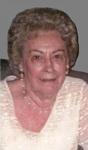 Catherine Masterson