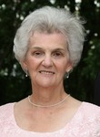 http://img01.funeralnet.com/obit_photo.php?id=1646078&clientid=rebellofuneralhome