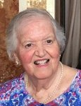 http://img01.funeralnet.com/obit_photo.php?id=1646815&clientid=rebellofuneralhome