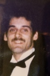 http://img01.funeralnet.com/obit_photo.php?id=1648509&clientid=rebellofuneralhome