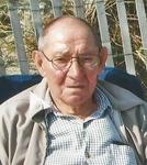 http://img01.funeralnet.com/obit_photo.php?id=1660369&clientid=rebellofuneralhome