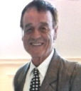http://img01.funeralnet.com/obit_photo.php?id=1662025&clientid=rebellofuneralhome