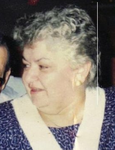 http://img01.funeralnet.com/obit_photo.php?id=1672122&clientid=rebellofuneralhome