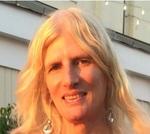Nancy Laurens