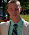 Kyle Blythe