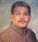 Johnson Ravello