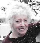 Geraldine Ciavatta