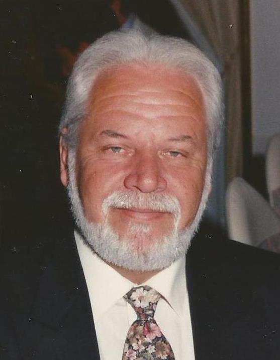 Michael A Gagne
