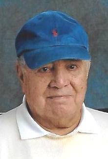 Edmond  Alvares