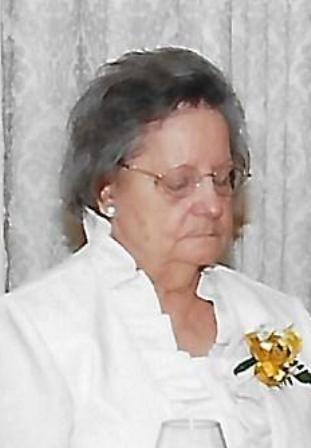 Maria Isabel Marta