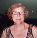 http://img01.funeralnet.com/obit_photo.php?id=1744852&clientid=rebellofuneralhome