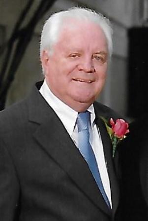Joseph F. Masterson
