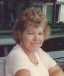 http://img01.funeralnet.com/obit_photo.php?id=1747191&clientid=rebellofuneralhome