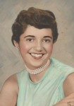 http://img01.funeralnet.com/obit_photo.php?id=1747210&clientid=rebellofuneralhome