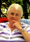 http://img01.funeralnet.com/obit_photo.php?id=1747841&clientid=rebellofuneralhome