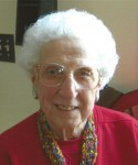 http://img01.funeralnet.com/obit_photo.php?id=1749678&clientid=rebellofuneralhome