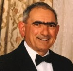 http://img01.funeralnet.com/obit_photo.php?id=1749863&clientid=rebellofuneralhome