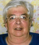 http://img01.funeralnet.com/obit_photo.php?id=1749996&clientid=rebellofuneralhome