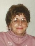 http://img01.funeralnet.com/obit_photo.php?id=1752428&clientid=rebellofuneralhome