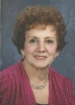 http://img01.funeralnet.com/obit_photo.php?id=1754568&clientid=rebellofuneralhome