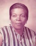 Rita Martha Phillip