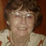 Martha Rose George