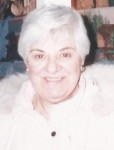 http://img01.funeralnet.com/obit_photo.php?id=1759352&clientid=rebellofuneralhome