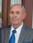 http://img01.funeralnet.com/obit_photo.php?id=1760930&clientid=rebellofuneralhome