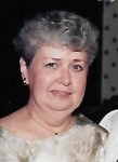 http://img01.funeralnet.com/obit_photo.php?id=1761657&clientid=rebellofuneralhome
