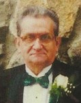 http://img01.funeralnet.com/obit_photo.php?id=1762030&clientid=rebellofuneralhome