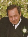 http://img01.funeralnet.com/obit_photo.php?id=1763188&clientid=rebellofuneralhome