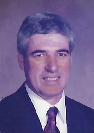 Sebastian M. Porto