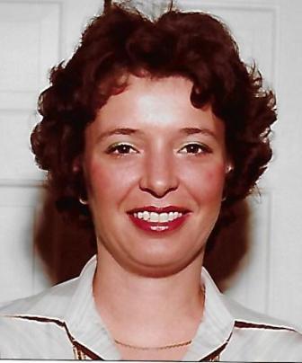 Carol (Reedy) Malanowski
