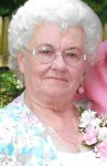 http://img01.funeralnet.com/obit_photo.php?id=1780481&clientid=rebellofuneralhome