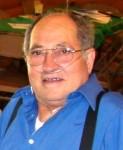Joseph Grilo, Sr
