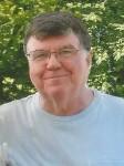 Richard Morneau