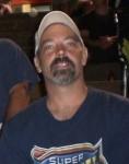 Kevin McWhinnie